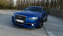 Audi A6 FULLL OPTION 2006