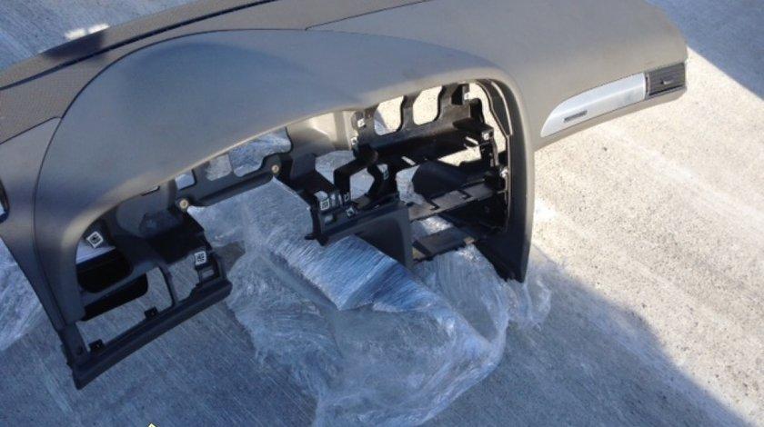 Audi a6 Plansa Bord cu airbaguri volan pasager si centuri