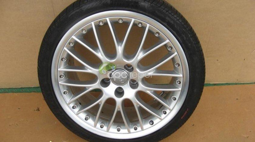 Audi A6 S6 4F Janta Originala 19 cod 4F0 601 025L