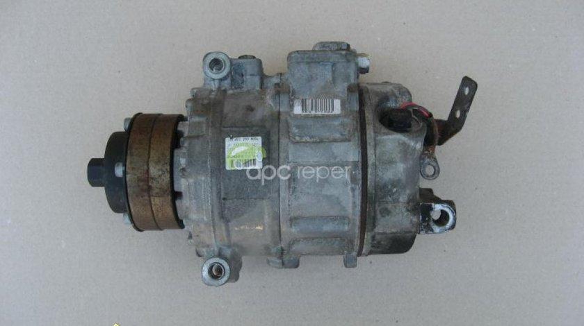 AUDI A6 S6 RS6 S4 RS4 COMPRESOR CLIMA 4,2 benzina si  5,2FSI V10