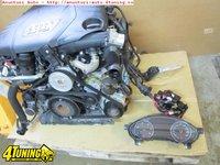 Audi A7 4G A6 4G Motor Complet Original CDUC 65000km