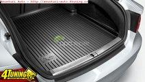 Audi A7 4G8 Tavita Portbagaj Originala