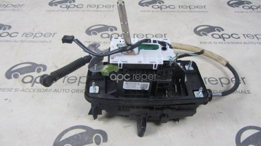 Audi A7 A6 4G Timonerie Originala 4G1 713 041 AL