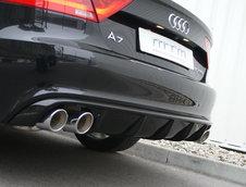 Audi A7 Sportback by MTM