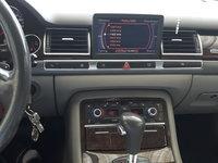 Audi A8 3.0 2005