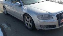 Audi A8 3.0tdi quattro asb 233hp facelift 2005-