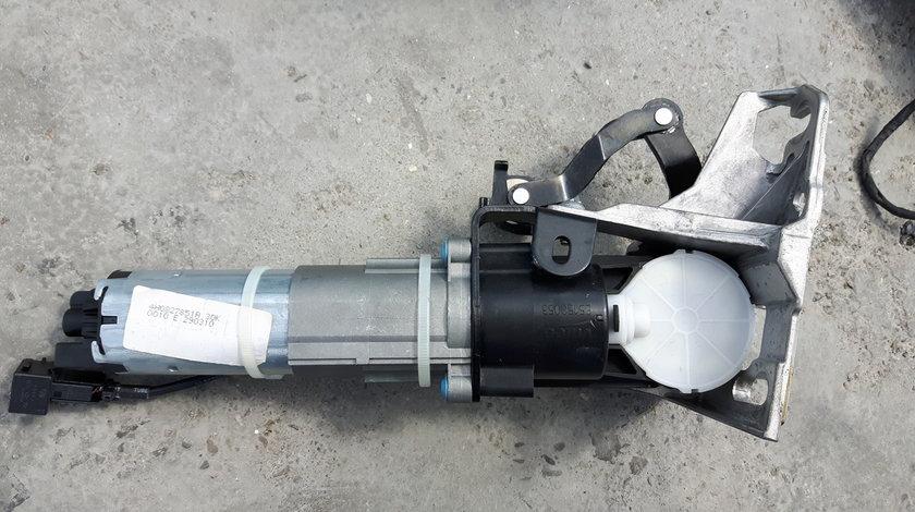Audi A8 4H 2011 Mecanism Inchidere Portbagaj Electric 4H0827851A