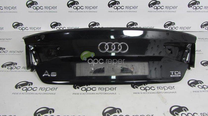 Audi A8 4h Capota Portbagaj Original