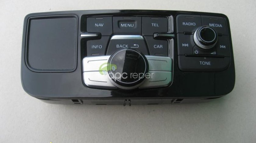 Audi A8 4H Comanda Navigatie 4H0 919 600F
