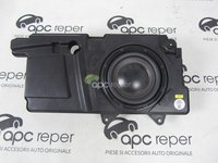 Audi A8 4H Tub Bass B&O Original cod:4H0 035 621