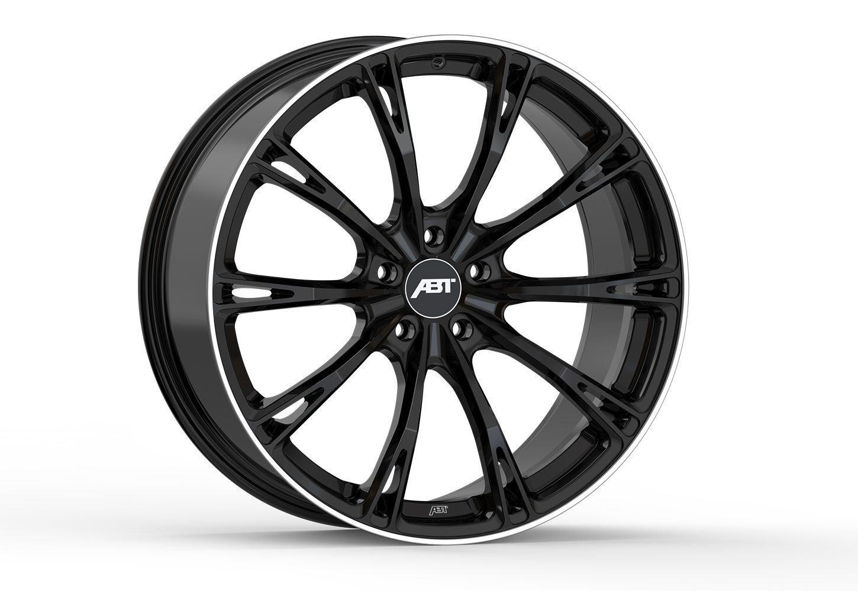 Audi A8 50 TDI by ABT - Audi A8 50 TDI by ABT