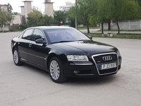 Audi A8 EXTRA FULL 2004