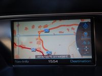 AUDI Dvd Navigatie Audi Mmi High Ultima Editie 2017 Romania Europa Full