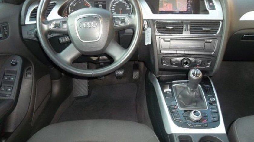 Audi Harti 2018 navigatie MMI 3G Basic BNAV Audi Q7 Q5 A4 A5 A6 A7 A8