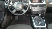 Audi Harti 2020/2021 navigatie MMI 3G Basic BNAV A...