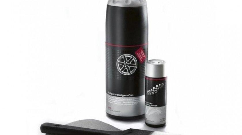 Audi Kit Curatat Jante 00A096327020