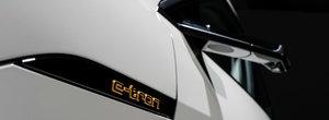 Audi lanseaza oficial primul model complet electric din istoria marcii. Poate fi comandat si fara oglinzi laterale