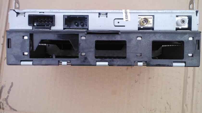 Audi Mmi 2g K Box Cod 4f0035541l Audi A6 4f