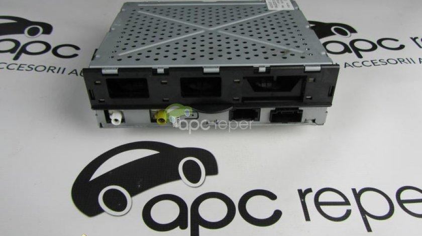 AUDI MMI 2G RADIO K BOX ORIGINAL 4F0 035 541L 4E0 910 541Q
