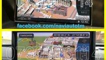 AUDI MMI 3G + Harti navigatie A1,A4,A5,A6(C7),A7,A...