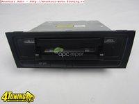 Audi multimedia DVD navigatie mare MMI 3G Audi A4 8K A5 8T Q5 8R