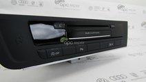 Audi Multimedia Original A6 4G / A7 4G cod 4G00356...