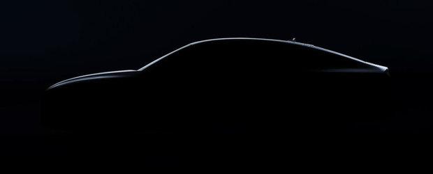Audi pune capat speculatiilor. Compania germana anunta astazi cand se lanseaza noul A7