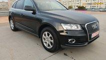 Audi Q5 2.0 diesel 2014