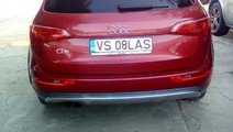 Audi Q5 2.0 TDI 2010