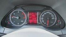 Audi Q5 2.0 TDI quattro 170 CP s-tronic 7+1 2012
