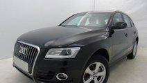 Audi Q5 2.0 TDI quattro 177 CP S-tronic 7+1 Start...