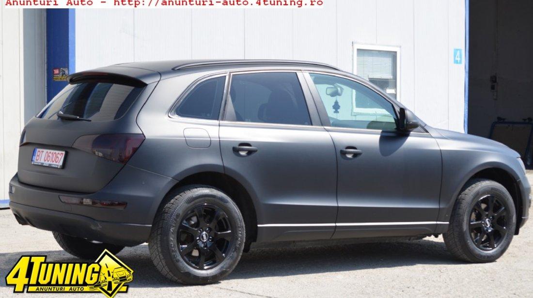 Audi Q5 2.0d 2009