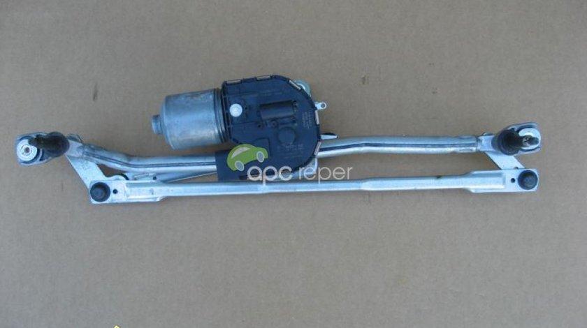 Audi Q5 8R Ansamblu Stergatoare Original 8R1 955 119A