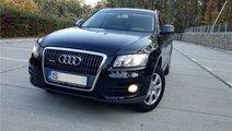 Audi Q5 Full Option 2010