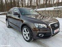 Audi Q5 Quttro echipare S Laine Full Edition 2011