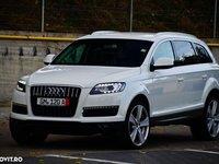 Audi Q7 2.9 2013