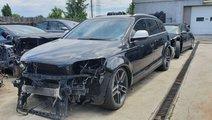Audi Q7 2006 2007 2008 2009 2010 2011 2012 De Dezm...