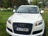 Audi Q7 3.0 tdi 2008
