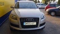 Audi Q7 3.0 tdi 2013