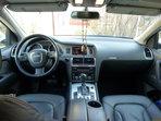 Audi Q7 3000