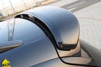 Audi Q7 by MBM