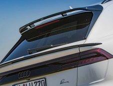 Audi Q8 CLR 8S