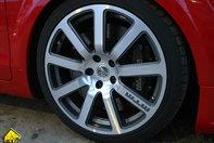 Audi R-TT  by MTM