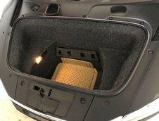 Audi R8 manual de vanzare