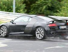 Audi R8 Sport