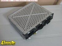 Audi Radio Box MMi NAVI 2G A6 Q7 A8 A5