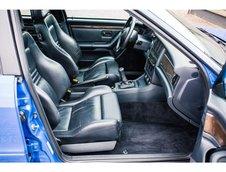 Audi RS2 de vanzare