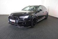 Audi RS4-R ABT de vanzare