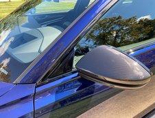 Audi RS6 Avant de vanzare
