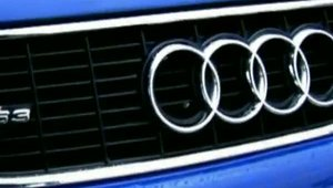 Audi S3 3.2 Turbo by 0-400 Tune 2 Race - 800 CP in actiune